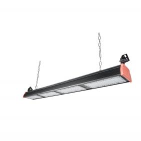 LED仓库灯-200W