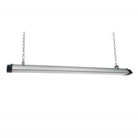 LED三防灯-1.2米45W