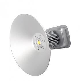 LED工矿灯-100W