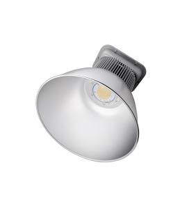 LED工矿灯-200W