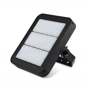 LED泛光灯-150W