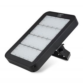 LED泛光灯-200W
