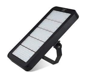 LED泛光灯-300W