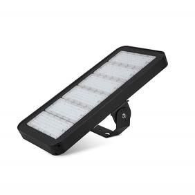 LED泛光灯-400W