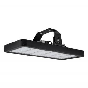 LED泛光灯-500W