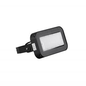 LED泛光灯-50W