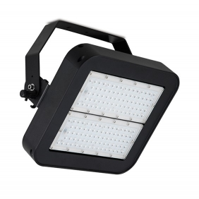LED隧道灯-100W