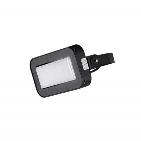 LED隧道灯-50W