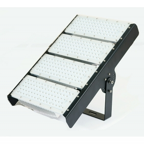 LED补光灯-200W