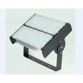 LED补光灯-100W