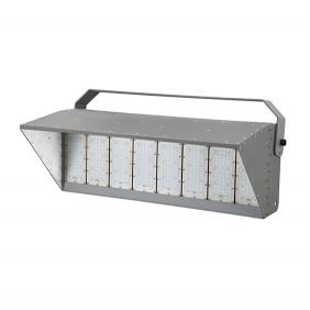 LED足球场灯-600W