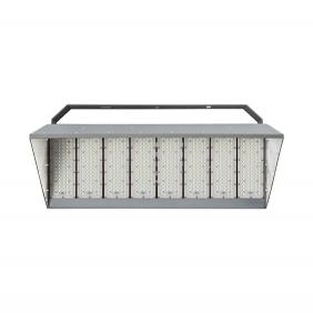 LED足球场灯-500W