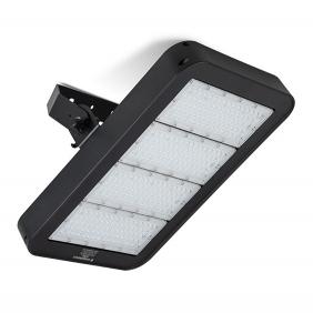 LED中杆灯-200W