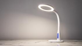 LED智慧台灯