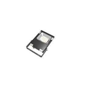 LED泛光灯-10W