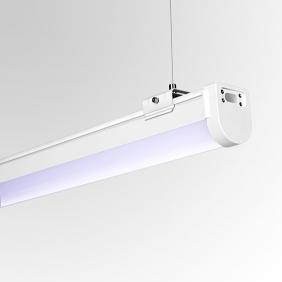 LED洁净灯-15W