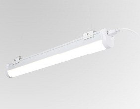 LED洁净灯-36W