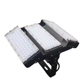 LED补光灯