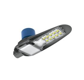 LED路灯-30W