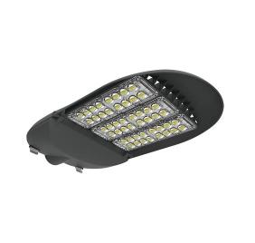 LED路灯-180W