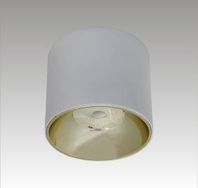 LED明装筒灯100W