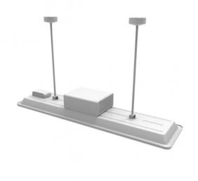 LED教室护眼灯