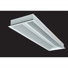 LED防眩灯盘298 1198