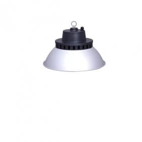LED工矿灯-星锐系列