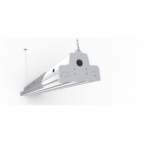 40W可调线条灯