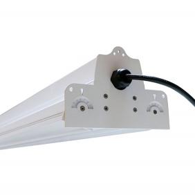长征商超线性灯-40W